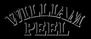 William Peel Logo