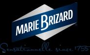 Logo Marie Brizard