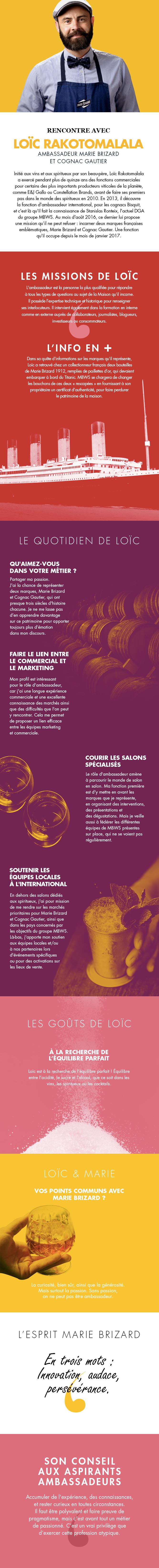 rencontre cognac